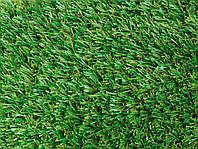 Искусственная трава JUTAgrass Decor, фото 1