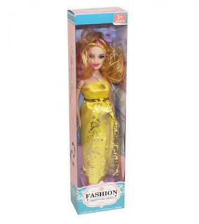 "Кукла беременная ""FASHION"" S181C"