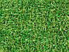 Искусственная трава JUTAgrass Virgin