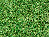 Искусственная трава JUTAgrass Virgin, фото 1