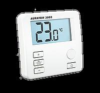 Комнатный термостат AURATON 3003