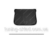 Коврик в багажник LIFAN X50 (Лифан X50)