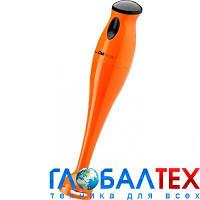 Clatronic SM 3577 Orange