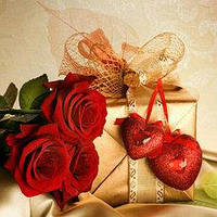 Сувеніри та подарунки