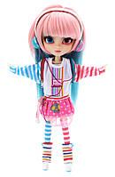 Кукла Pullip Акеми /Коллекционная кукла Пуллип, фото 1