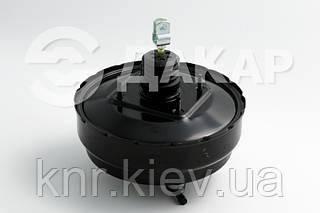 Усилитель вакуумный тормозов Hyundai HD-65/72/78