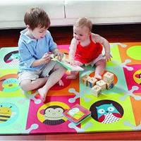 Товари та іграшки для дітей