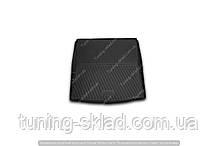 Коврик в багажник MAZDA 3 Sedan (Мазда 3) 2013-