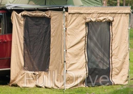 Палатка для Маркизы  3х2.5 м FULLDRIVE