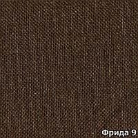 Ткань для обивки мебели рогожа Фрида 09