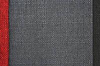 Мебельная ткань SX 48 (28A-gray)