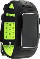 Фитнес-браслет UWatch DB10 Green #I/S