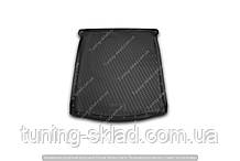 Коврик в багажник MAZDA 6 Sedan (Мазда 6) 2012-