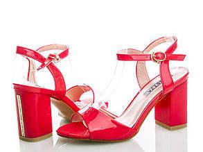 Босоножки Купить обувь оптом. Детская обувь. Женская обувь. Мужская ... 210140bdf0aee