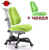 Кресло - трансформер MATCH, разные цвета + Чехол