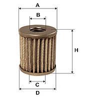 Фильтр топливный WIX WF8416 (PM 999/13)