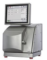 FOSS FoodScan Meat Analyzer PRO анализатор инфракрасной спектроскопии мясных продуктов