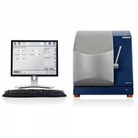 FOSS FoodScan Meat Analyzer LAB анализатор инфракрасной спектроскопии мясных продуктов