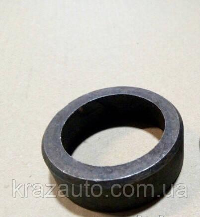 Сухарь рулевого пальца КрАЗ верхний 6505-3414020