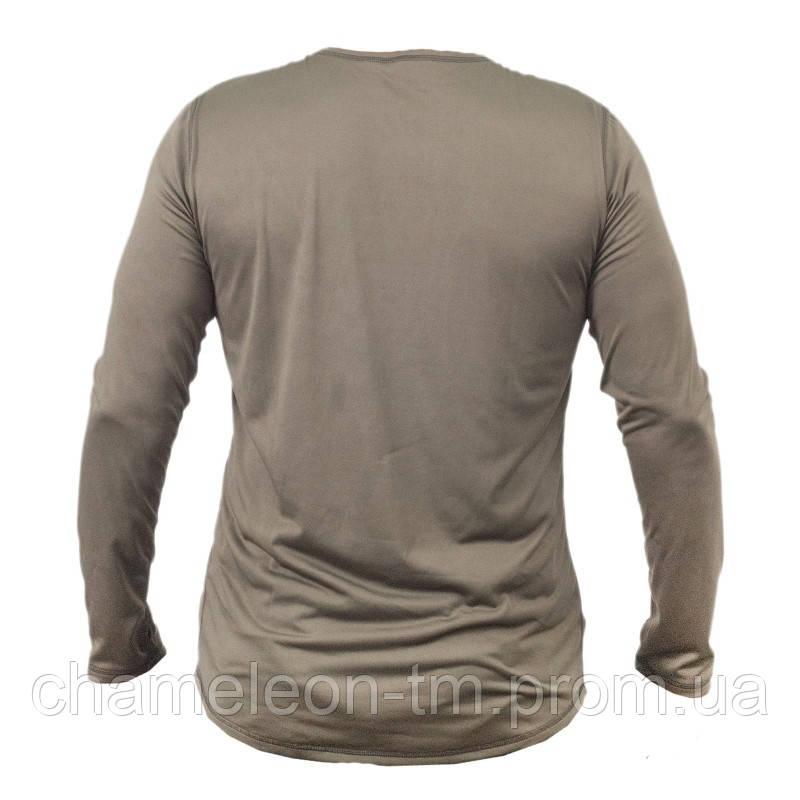 20641e46054b1 Термобелье Рубашка GEN III LEVEL I Оlive, цена 275 грн., купить в ...