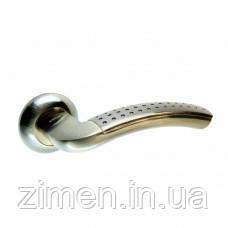 Ручка дверная NS A55002 premium