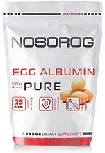 NOSORIG Nutrition Egg Albumin 1 kg