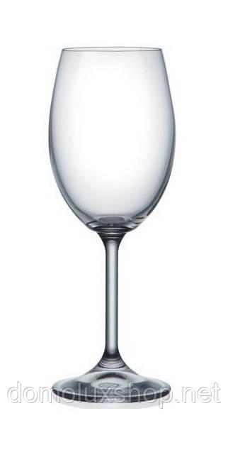 Bohemia Lara Набор бокалов для вина 6*250 мл (40415 250)