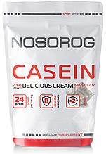 NOSOROG Nutrition Micellar Casein 0.7 kg