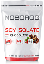 NOSORIG Nutrition Soy Protein Isolate 1 kg