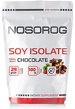 NOSOROG Nutrition Soy Isolate Protein 1 kg