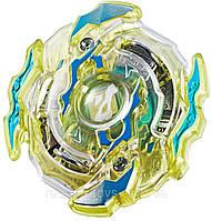 Beyblade Бейблейд волчок Роктавор р2 Roktavor R2 Burst Single Top, фото 1