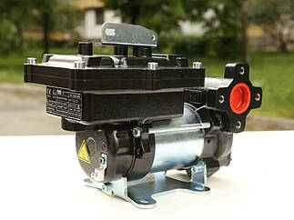Насос Piusi EX50 12V