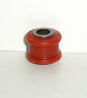 Втулка стойки стабилизатора заднего полиуретан SPRINTER 901-904 ОЕМ:6013210350