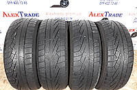 195/55 R16 Pirelli Winter 210 SottoZero шины бу зимние