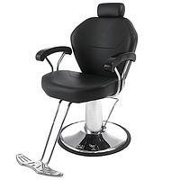 Кресло парикмахерское мужское Barber (Marcelo)