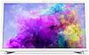 Телевизор Philips 24PFS5603/12 (PPI 200 Гц, Full HD, Pixel Plus HD, Clear Sound 2.0 6Вт, DVB-С/T2/S2)