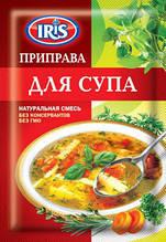 Приправа до Супу