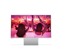 Телевизор Philips 24PFS5703/12 (PPI 200 Гц, Full HD, Pixel Plus HD, Clear Sound 2.0 16Вт, DVB-С/T2/S2), фото 3
