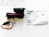 Переключатель газ/бензин инжектор Atiker