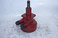 Насос дозатор ГА-36000 (Нива, К-701)