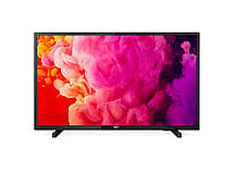 Телевизор Philips 32PHS4503/12 (PPI 200 Гц, HD, Pixel Plus HD, Clear Sound 2.0 10Вт, DVB-С/T2/S2), фото 3