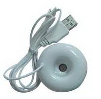Увлажнитель ультразвуковой УВ-1 + сетевой кабель