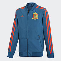 Детская куртка Adidas Performance Spain (Артикул: CE8836)