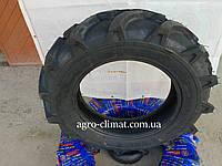 Резина на трактор 8.30-20  SRC PR 14 Вьетнам SV865