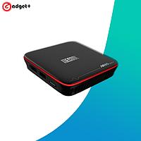Смарт ТВ приставка Mecool M8S Pro W (2/16GB)