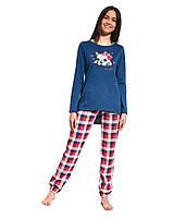 5c9cc46c3f20 CORNETTE пижамы детские в Украине. Сравнить цены, купить ...
