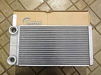Радиатор отопителя CUMMINS ISF 2,8 Газель Бизнес Газель Next   Некст, фото 1