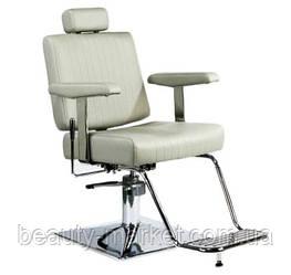 Парикмахерское кресло Barber Samuel