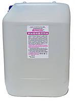 Дезинфицирующее средство с моющим эффектом Делаксон 10 литров
