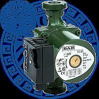 Циркуляционный насос DAB 25-35-180